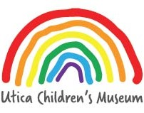 Utica Children's Museum: