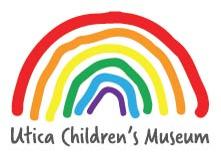 Ucm Logo Utica Childrens Museum